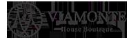 Viamonte Logo